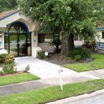 J. Wayne Miller Adds Office Space