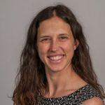 Lauren Miller - Lauren Miller 2nd degree connection2nd VP and Commercial Real Estate Agent at J. Wayne Miller Company