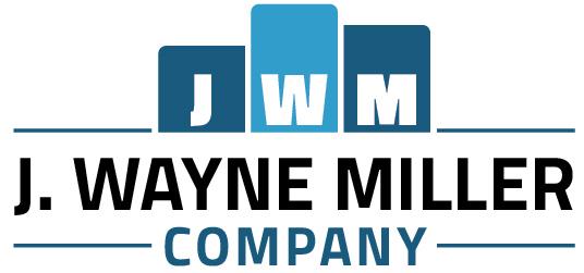 J Wayne Miller
